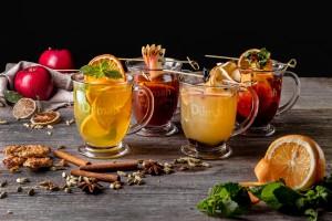 Gourmet Foods: W 2018 roku będziemy poszerzać nasze portfolio produktowe
