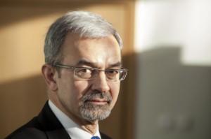 Nowy Minister Rozwoju: 2018 będzie rokiem inwestycji