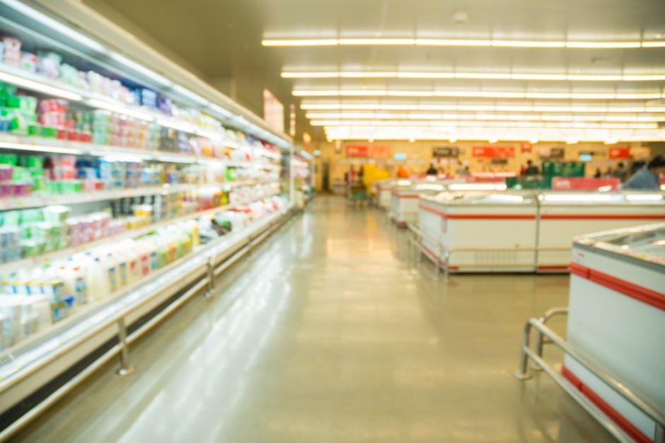 KPMG: Efektywne zarządzanie marżami handlowymi zwiększa szansę na przewagę rynkową
