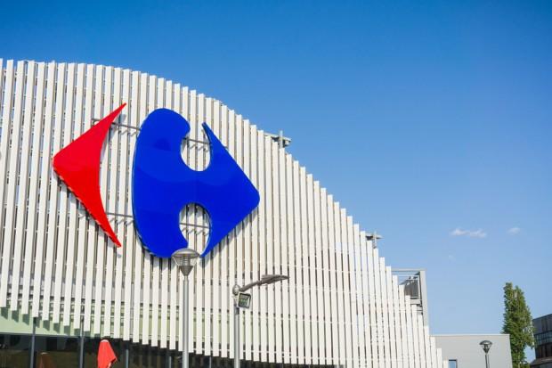Carrefour rozszerza asortyment produktów ze znakowaniem SENS