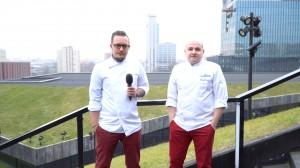 Śląscy szefowie kuchni zapraszają na Food Show 2018! (wideo)