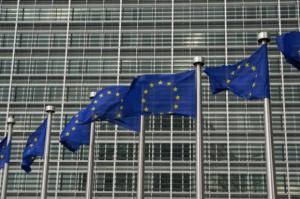 Następny budżet UE na 7 lat z cięciami w spójności
