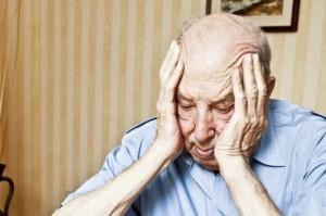 Gospodarstwa emerytów i rencistów najwięcej wydają na żywność