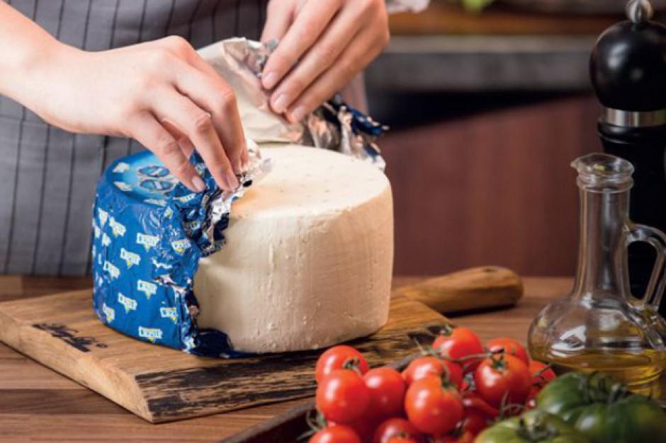 Lazur: Food Show to istotne wydarzenie dla HoReCa