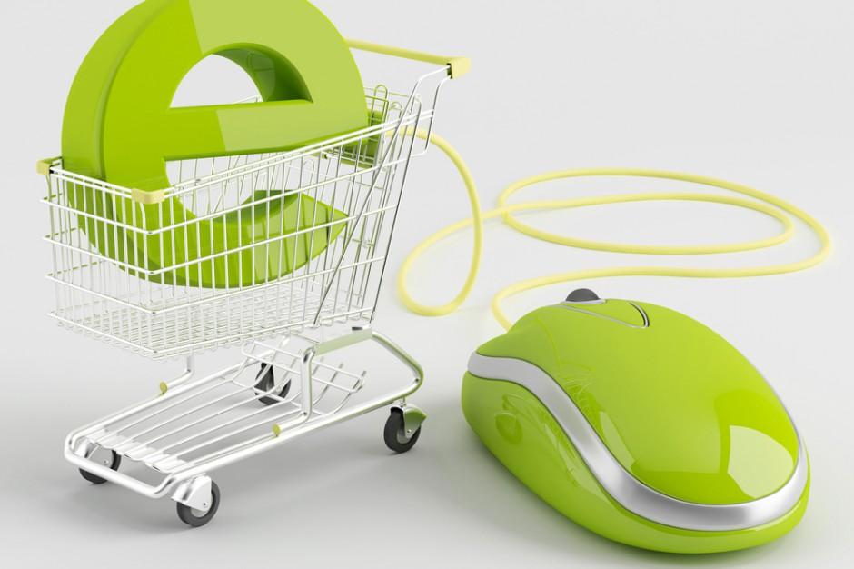 E-commerce w 2018 roku:  Nowe przepisy, handel transgraniczny, chatboty i m-commerce