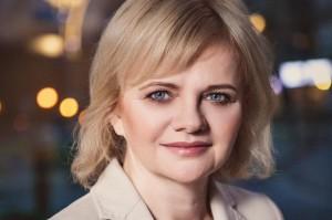 Bonduelle podsumowuje 25 lat obecności w Polsce