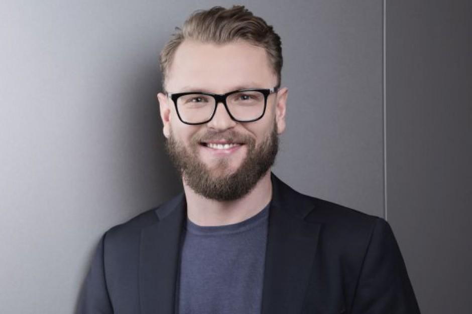 Stock Polska głównym partnerem grupy hotelowej Orbis