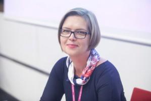 Polskie Jagody: pracownicy sezonowi to wyzwanie dla branży owoców świeżych