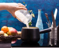 Kasze – wartościowy składnik codziennej diety