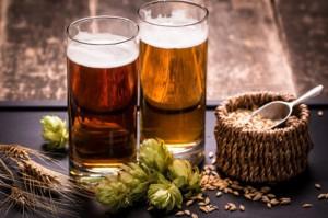 IERiGŻ: branża piwna osiągnęła ogromny sukces w Polsce