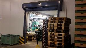 Zdjęcie numer 5 - galeria: Rajpol: Dostawy naszych owoców do Lidla generują ¼ obrotów firmy (galeria zdjęć)