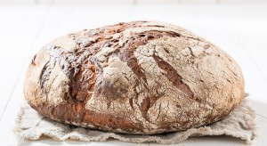 Piekarnie Grochola Prawdziwy Chleb: Trzeba dbać o jakość pieczywa, żeby nie miało konserwantów oraz polepszaczy