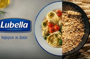Lubella z nową kampanią marketingową (wideo)