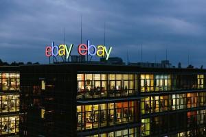 eBay w 2017 roku:  Liczba profesjonalnych sprzedawców w Polsce wzrosła o 20 proc.