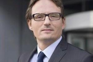 KUKE i BGK wraz z ZBP wspierają polskie firmy w ekspansji zagranicznej