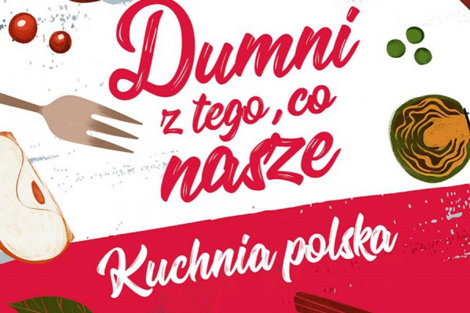 Biedronka Po Raz Kolejny Promuje Polskie Produkty I Dostawców