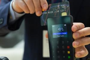 PKN Orlen planuje inwestycje w e-commerce