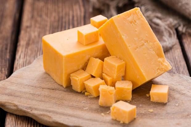 GDT: Wzrosły ceny wszystkich produktów mlecznych