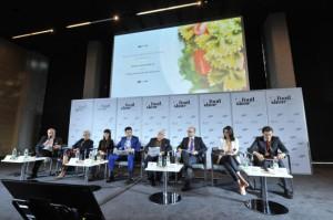Food Show 2018 - sprawdź, kto zapowiedział udział w debatach i pokazach