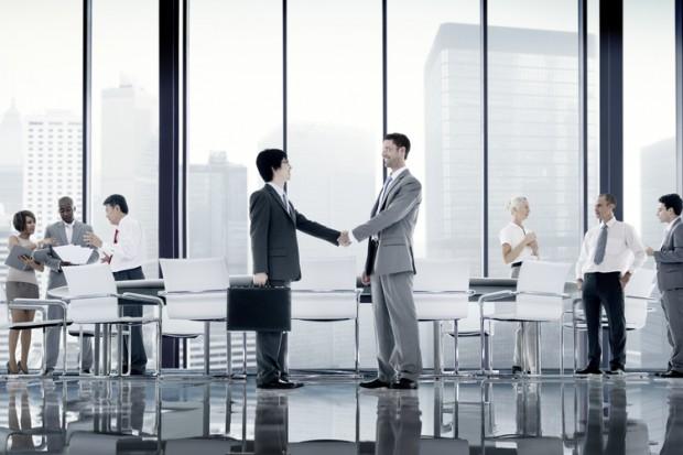 Badanie: Specjaliści i menedżerowie w Polsce otwarci na relokację zawodową