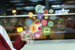 Ekspert: Zagrożeniem dla polskich e-sklepów może być ekspansja zagranicznych platform sprzedażowych