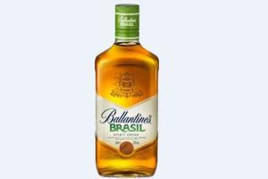 """Marka  Ballantine's Brasil zaprasza do konkursu """"Brasil Shake: Baw się tańcem!"""""""