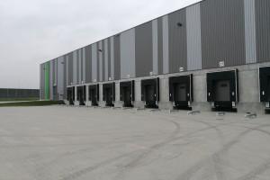 ID Logistics będzie operatorem logistycznym PepsiCo