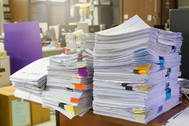 ARiMR: Rusza nabór wniosków o przyznanie pomocy na