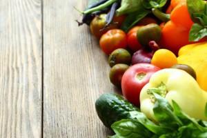Rynek warzyw w 2017 r. - analiza IERiGŻ