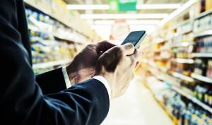 Jak efektywnie wyróżnić swoje produkty i zdobyć uwagę klienta?