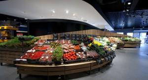 Supermarket jak miasto - czyli bydgoskie sklepy sieci Piotr i Paweł