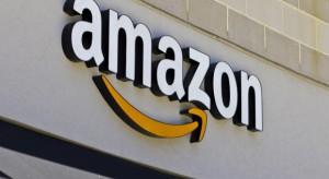 Amazon zagarnia coraz większą część rynku spożywczego w USA