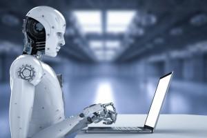 7 trendów technologicznych, które będą miały wpływ na handel w 2018 r.