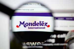 Mondelez Polska poszerza portfolio o gumy do żucia Halls