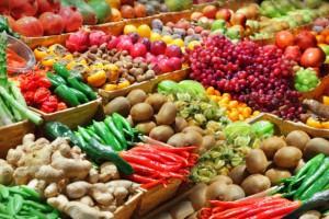 Raport IERiGŻ dot. rynku owoców 2017
