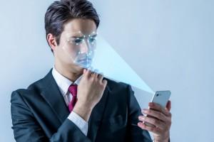 Mastercard: Uwierzytelnianie biometryczne nowym standardem zakupów online