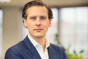 Peter Kaineder nowym dyrektorem AmRest ds. strategii