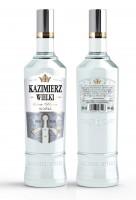 Zdjęcie numer 3 - galeria: Właściciel Bakomy wchodzi w rynek alkoholi (zdjęcia + komentarz firmy)