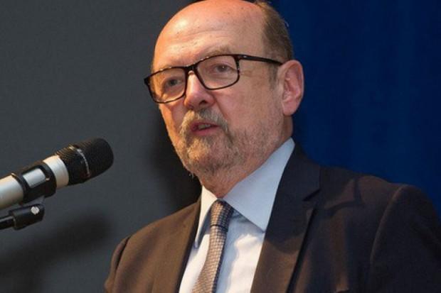 Prof. Legutko: Nie chcemy całkowitego zakazu zabijania zwierząt
