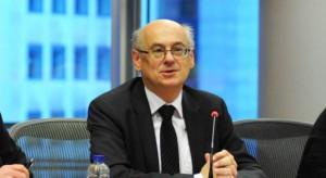 Prof. Krasnodębski: Jestem przeciwnikiem hodowli wielkoprzemysłowej w rolnictwie