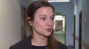 Fundacja MARE: Konsumenci mogą pomóc w walce z przełowieniem (wideo)
