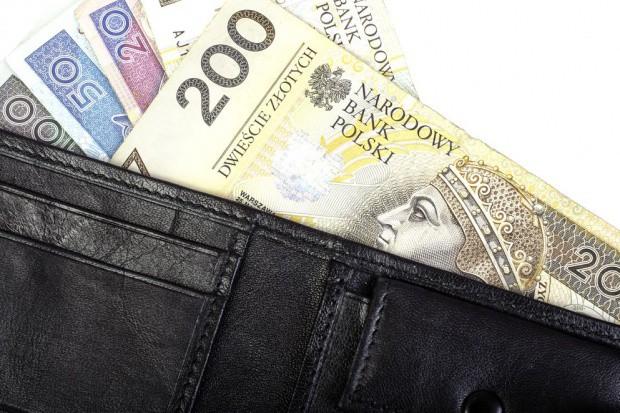 W 2017 r. ogłoszono niewypłacalność 900 firm w Polsce. Problemy mają m.in. producenci żywności