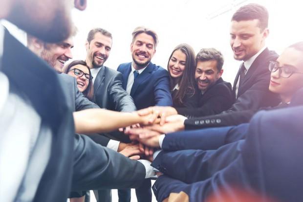 7 rzeczy, które trzeba wiedzieć zanim pójdziesz do nowej pracy
