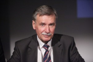 Nie można bagatelizować rozwoju produkcji rolnej w Europie Wschodniej
