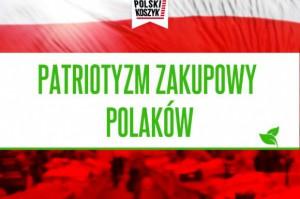 PolskiKoszyk.pl uruchomił sprzedaż produktów chłodniczych w zakupie kurierskim