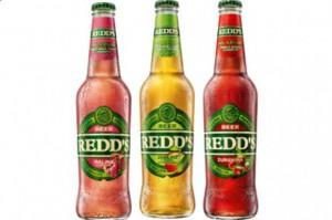 Redd's ma nową agencję reklamową