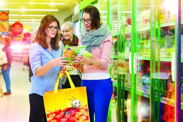 Analityk: Biedronka musi popracować nad shopping experience