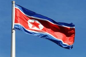 Korea Północna: Racje żywnościowe spadły o połowę