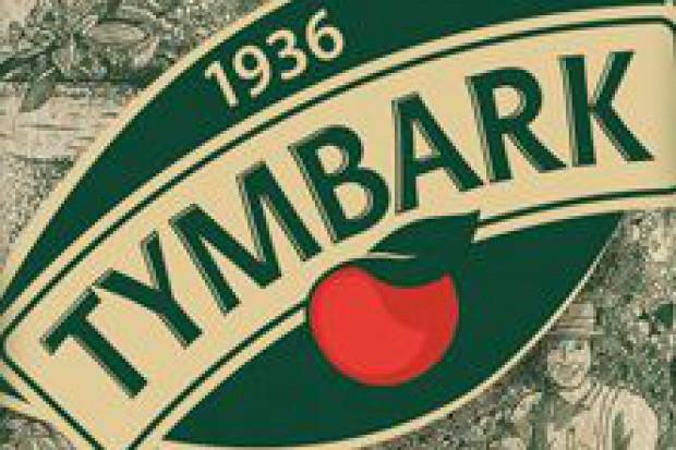 Maspex wybrał agencję do obsługi marki Tymbark