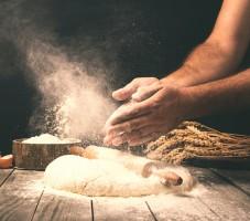 Jordania wycofuje się z dopłat do zakupów chleba